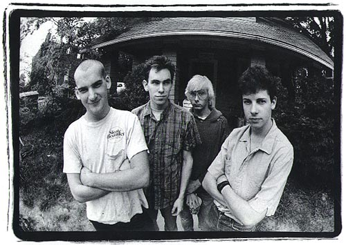 minorthreat2 big List Em Carefully: The Top 15 Cult Acts