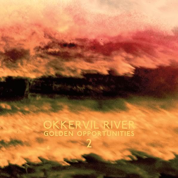 okkervil river golden opportunities 2 Download: Okkervil River   Golden Opportunities 2