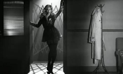 picture 31 Video: Beyoncé   Dance For You