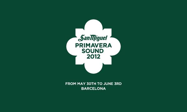 primavera sound1 Björk, Jeff Mangum head Primavera Sound 2012