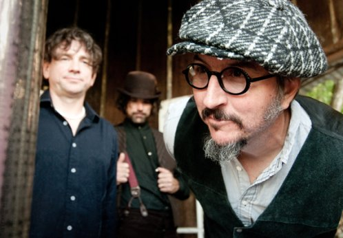 primus img01 select1 List Em Carefully: The Top 15 Cult Acts