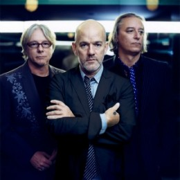 remthumb 260x260 Interview: Mike Mills (of R.E.M.)