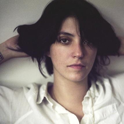 sharon van etten 2012 Sharon Van Etten announces new album: Tramp