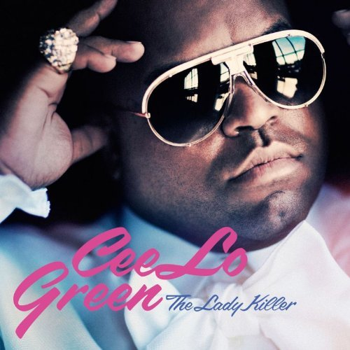 "the lady killer Check Out: Cee Lo Green   ""Anyway"""