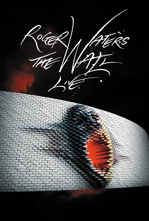 waters tour Update: Roger Waters to play Yankee Stadium