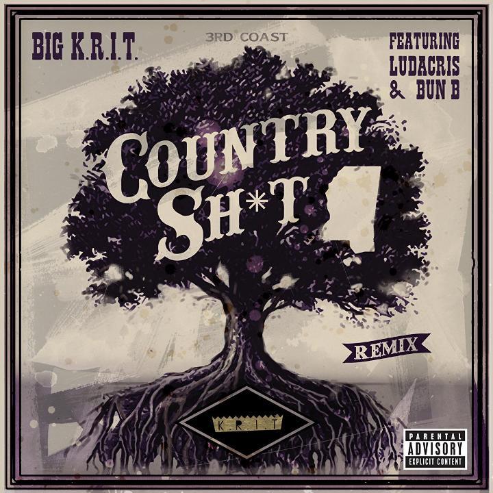 big krit remix Top 50 Songs of 2011