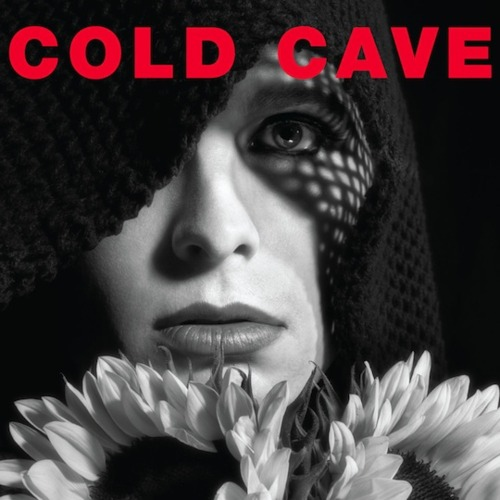 coldcave Top 50 Songs of 2011