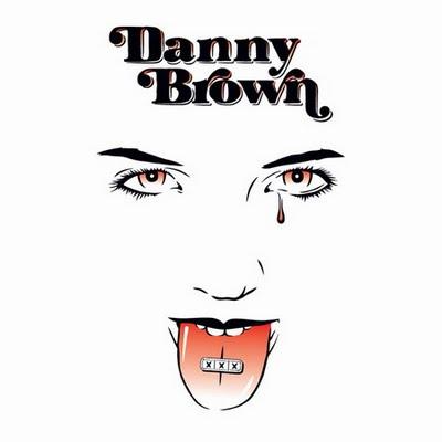 danny brown xxx Top 50 Albums of 2011