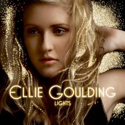 ellie goulding lights Top 50 Songs of 2011