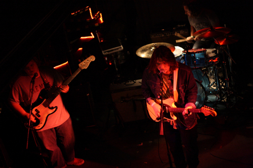 img 3218 Live Review: Bailiff, Young Buffalo at Chicagos Subterranean (12/9)
