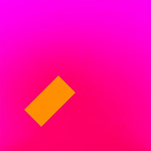 jamie xx far nearer Top 50 Songs of 2011