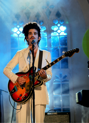 kingcharlesothervoices Insight: Other Voices 10: One Last Night in Dingle, Ireland