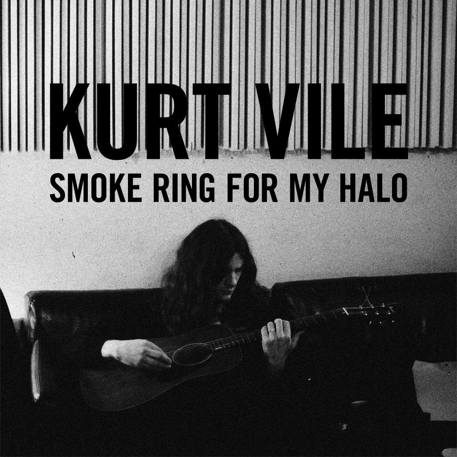kurt vile cover Top 50 Songs of 2011