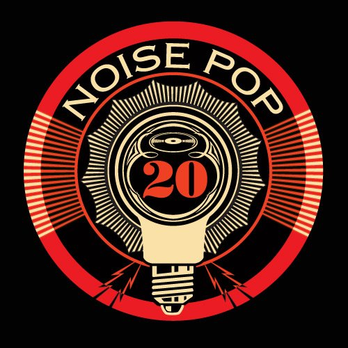 noise pop Built to Spill, Die Antwoord, Archers of Loaf head Noise Pop 2012