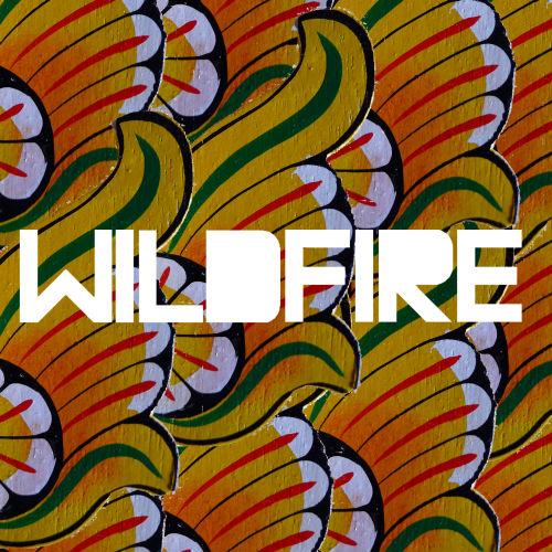sbtrkt wildfire Top 50 Songs of 2011