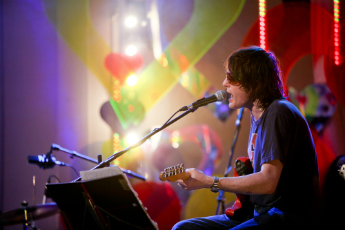 spiritualizedothervoices Insight: Other Voices 10: One Last Night in Dingle, Ireland