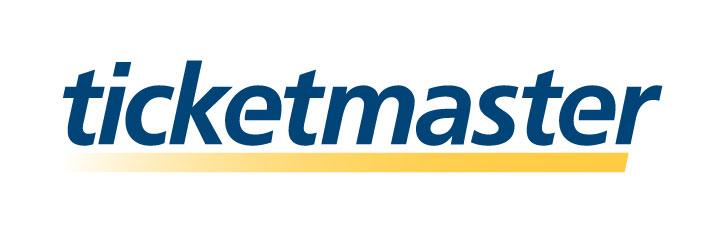 ticketmaster Ticketmaster to refund ticket buyers
