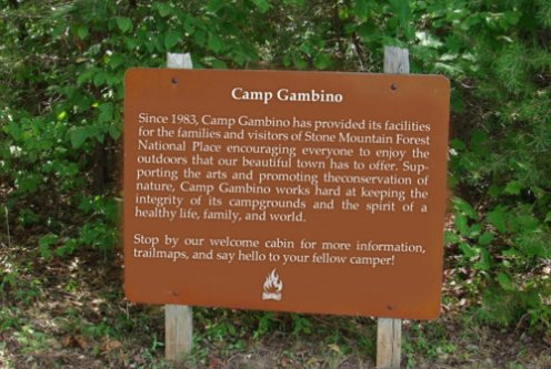 tumblr lvpsrolioh1qhjsyd Childish Gambino announces Camp Gambino tour