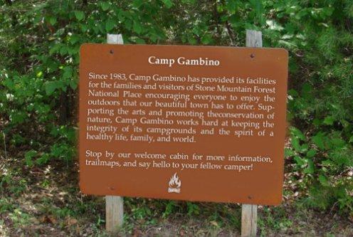 tumblr lvpsrolioh1qhjsyd Childish Gambino announces Camp Gambino tour