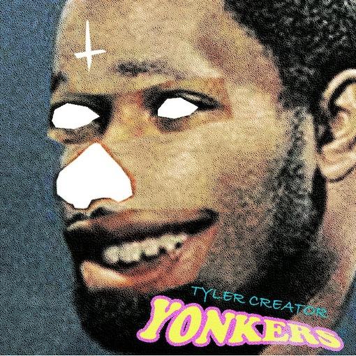 tyler the creator yonkers Top 50 Songs of 2011