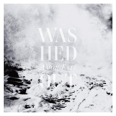 washed out amor fati Top 50 Songs of 2011