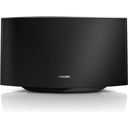 Giveaway: Philips Fidelio SoundAvia Wireless Speaker