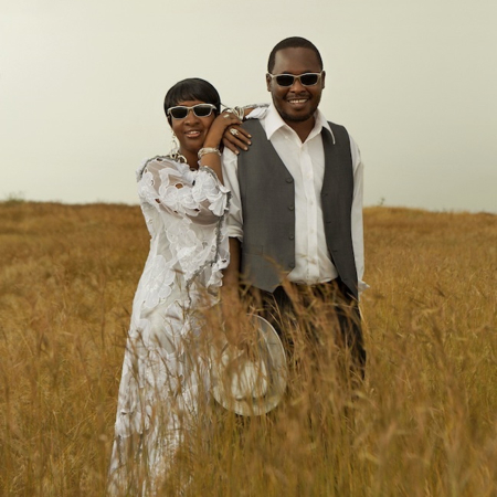 amadou mariam 2012 Amadou & Mariam announce new album: Folila