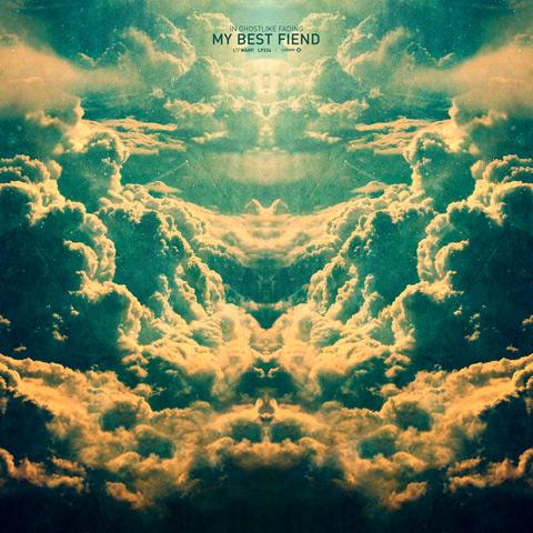 best fiend My Best Fiend details debut album: In Ghostlike Fading