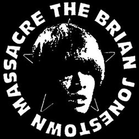 bjm Brian Jonestown Massacre announces new album: Aufheben