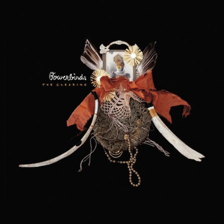 bowerbirds the clearing cos Interview: Phil Moore (of Bowerbirds)