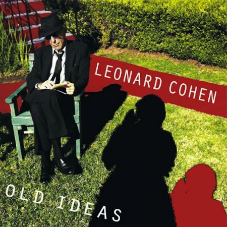 cohenoldideas Top 50 Albums of 2012