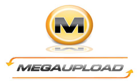 megauploadlogo Swizz Beatz is CEO of Megaupload