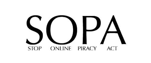 sopa feat Regarding SOPA and PIPA