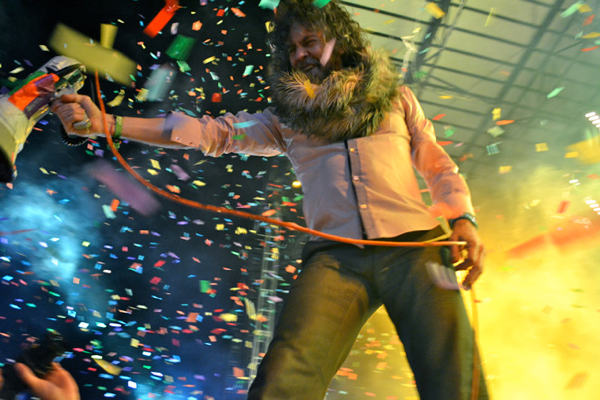 theflaminglips catherinewatkins The 20 Most Restless Acts in Music Today