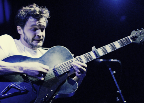 tmoe 04 Video: The Tallest Man on Earth covers Thin Lizzy