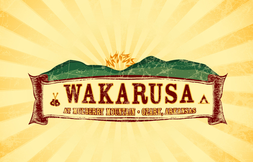 wakarusa 2011 Pretty Lights, Edward Sharpe & the Magnetic Zeros confirmed for Wakarusa 2012