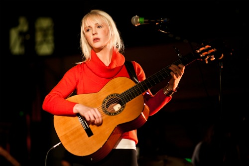 20111026 laura marling westminster hall 5 Laura Marling expands summer tour schedule