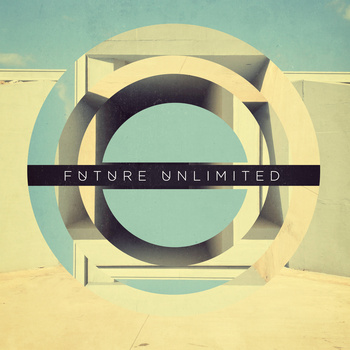 874518140 1 CoSign: Future Unlimited