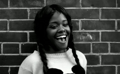 azealia banks 2012 Azealia Banks sets new release date for debut album