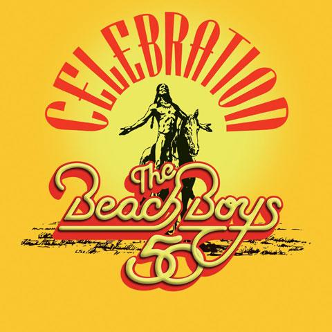 beach boys 50 The Beach Boys schedule 50th anniversary tour dates