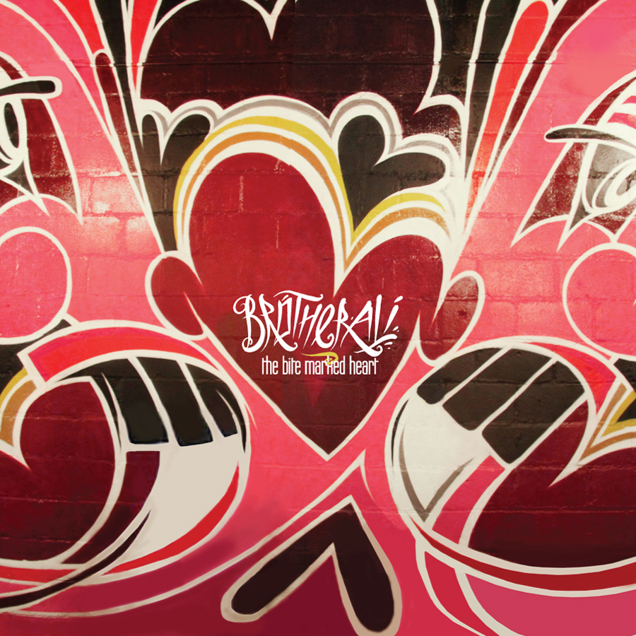 brother ali the bite marked heart Download: Brother Ali   The Bite Marked Heart EP