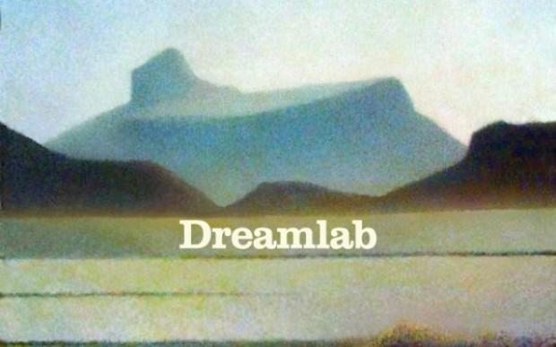 dreamlab 640x400 e1344971114416 Dreamlab: Meditations on Meditations