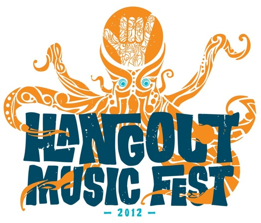 hangout festival 2012 Jack White, Red Hot Chili Peppers, Dave Matthews Band to play Hangout Festival 2012