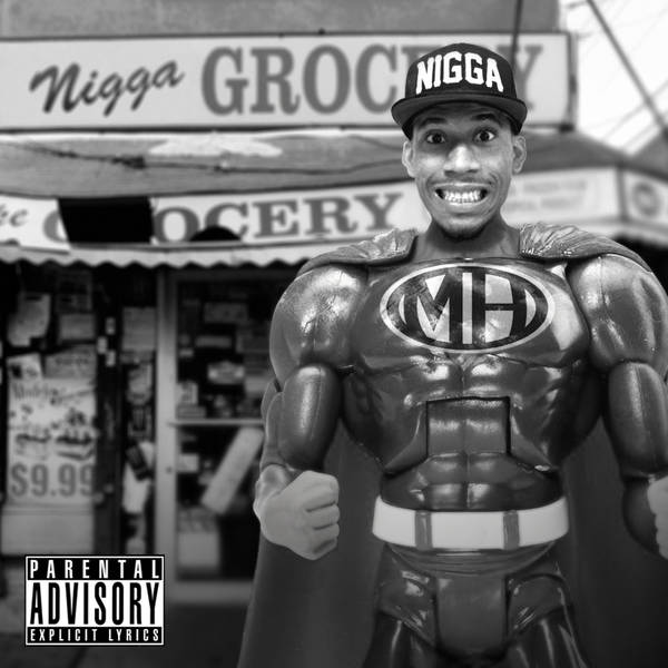 hodgy beats ep Download: Hodgy Beats new EP