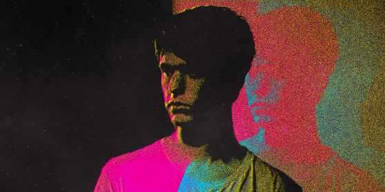james blake notitle Check Out: James Blake remixes DAngelo
