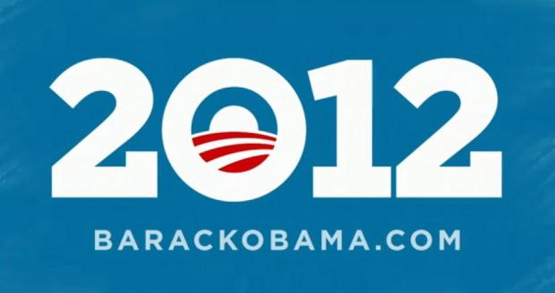 obama 2012 620x328 Obama releases Spotify playlist