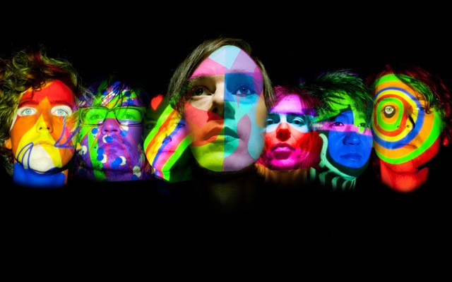of montreal feature Interview: of Montreals Kevin Barnes
