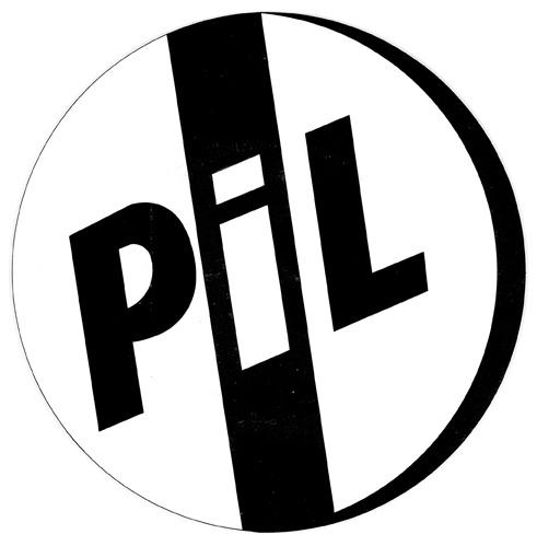 pil logo Public Image Ltd. details reunion album: This is PiL