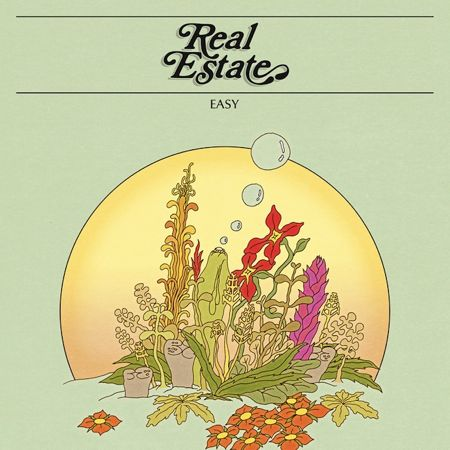 real estate easy Check Out: Real Estate   Exactly Nothing