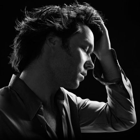rufus wainwright out of the game Rufus Wainwright schedules world tour dates